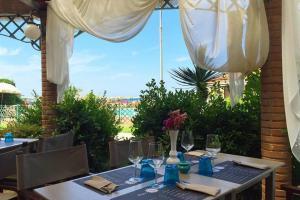 ristorante3-e1499415547112