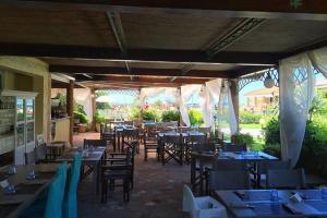 ristorante6-e1499420271451
