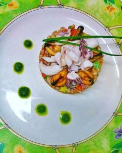 ristorante9