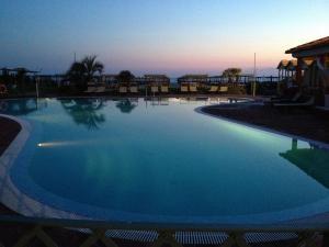 soleado-piscina2