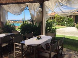 soleado-ristorante1