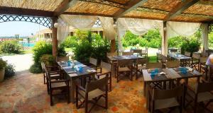 soleado-ristorante3