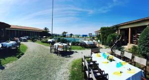 soleado-ristorante8