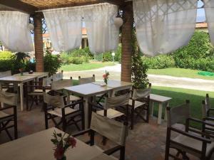 soleado-ristorante9