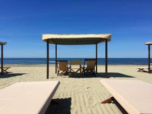 soleado-spiaggia11
